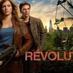 Revolution: elenco, história, trailer, imagens e pôster da nova série de J. J. Abrams