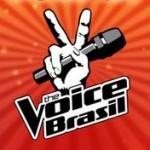 The Voice Brasil: Claudia Leitte, Daniel, Lulu Santos e Carlinhos Brown serão os jurados do programa