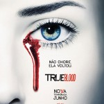 True Blood: 5ª temporada ganha novo trailer e pôsteres