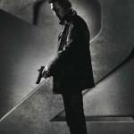Busca Implacável 2: elenco, trailer, sinopse, pôster e data de estreia do novo filme de Liam Neeson