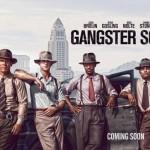 Caça aos Gângsteres: elenco, trailer, sinopse, pôster e data de estreia do novo filme de Sean Penn