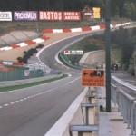 A diferença gritante entre um Fórmula 1 e um carro superesportivo
