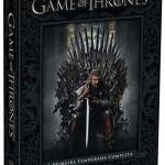 O Entretendo.com faz 5 anos e te dá a 1ª temporada de Game of Thrones