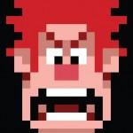 Trailer dublado de Detona Ralph traz vilões de vários jogos