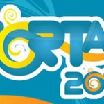 Fortal 2012: confira a programação dos blocos e shows e o preço dos ingressos