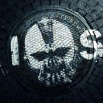 The Fire Rises, o novo jogo online do Batman