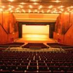 Circuito Cultural Banco do Brasil em Salvador: programação dos shows e preço dos ingressos