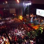 Circuito Cultural Banco do Brasil no Rio de Janeiro: programação dos shows e preço dos ingressos