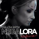 As músicas de Negalora, novos CD e DVD de Claudia Leitte