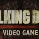 The Walking Dead vai ganhar novo jogo. E dessa vez será um FPS