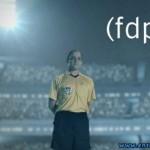 (fdp): elenco, história e trailer da nova série da HBO