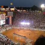Festa de Barretos 2012: programação dos shows e preços dos ingressos
