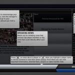 FIFA 13: o novo modo carreira te faz jogar com seleções
