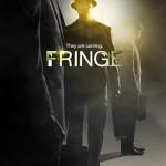 A 5ª temporada de Fringe e seu novo trailer