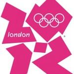 olimpiadas londres logo