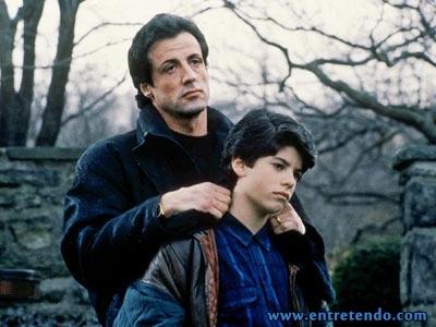 Sage Stallone, filho de Sylvester Stallone, morre de overdose. Veja fotos do ator
