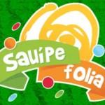 Sauípe Folia 2012: programação dos shows e preço dos ingressos