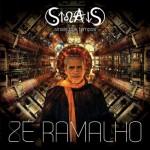 As músicas de Sinais dos Tempos, novo CD de Zé Ramalho