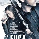 A Fuga: elenco, trailer, sinopse, pôster e data de estreia do novo filme de Eric Bana e Olivia Wilde