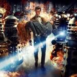 Doctor Who: 7ª temporada ganha primeiro trailer