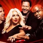 The Voice: confira vídeo e novidades da 3ª temporada