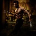 Wolverine 2: veja a primeira foto oficial do filme