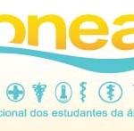 Coneas 2012: programação dos shows e preço dos ingressos