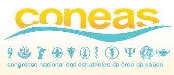 coneas 2012 programacao ingressos