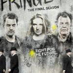 Fringe: 5ª temporada ganha novos pôster e trailer
