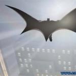 Batman – O Cavaleiro das Trevas parte 2 ganha seu trailer
