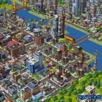 CityVille 2 chegará ao Facebook em breve