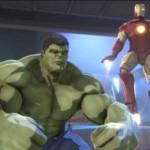 Homem de Ferro e Hulk juntos em novo desenho. Veja o trailer