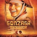 Gonzaga – De Pai pra Filho: elenco, trailer, sinopse, pôster e data de estreia