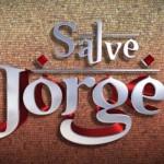 As músicas da trilha sonora de Salve Jorge – CD nacional