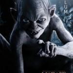 Veja os pôsteres dos personagens de O Hobbit – Uma Jornada Inesperada