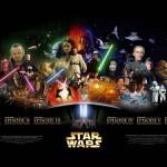 Disney compra Lucasfilm e Star Wars VII será produzido