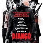 Django Livre: elenco, trailer, sinopse, pôster e data de estreia do novo filme de Quentin Tarantino