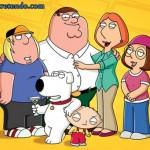 Family Guy pode ganhar um filme em breve