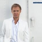 Armin-van-Buuren-foto