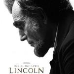 Lincoln: elenco, trailer, sinopse, pôster e data de estreia do novo filme de Steven Spielberg