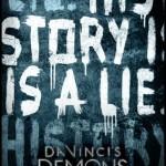 Da Vinci's Demons: elenco, história, pôster e trailer da série sobre Leonardo Da Vinci