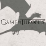Game of Thrones: 3ª temporada ganha trailer e novo pôster