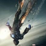 Veja o comercial de Homem de Ferro 3 exibido no Superbowl 2013