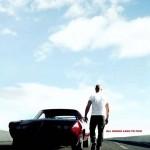 Velozes e Furiosos 6: elenco, trailer, sinopse, pôster e data de estreia