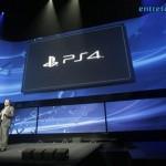 Playstation 4: preço, jogos, fotos e outras novidades do novo console da Sony