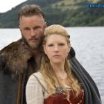 Vikings: 2ª temporada da série está confirmada