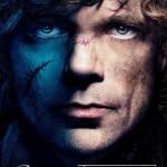 Assista ao novo trailer da 3ª temporada de Game of Thrones