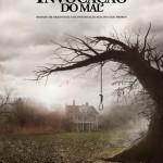 Invocação do Mal: elenco, trailer, sinopse, pôsteres e data de estreia