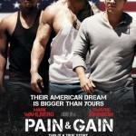 Suor e Glória: elenco, trailer, sinopse, pôsteres e data de estreia do novo filme de The Rock e Mark Wahlberg