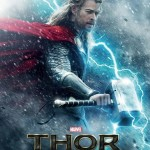 Assista ao primeiro trailer de Thor 2 – O Mundo Sombrio